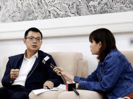 云阳县长覃昌德:奋力开创云阳振兴发展新局面