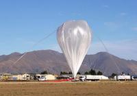 科研气球越来越强,商业公司助推美亚轨道研究发