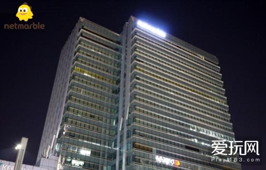 曾致多名员工猝死的韩游公司 如今一天只需工作7小时
