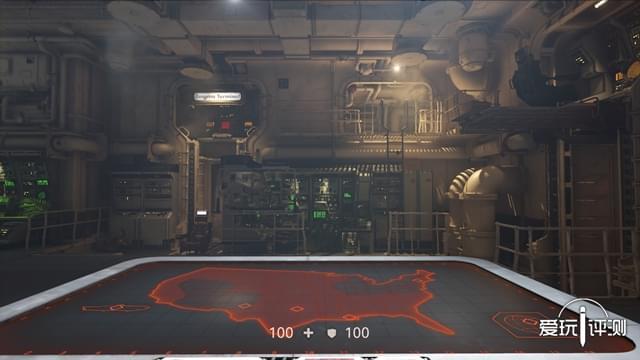 纯粹的硬派单机FPS!《德军总部2:新巨人》评测