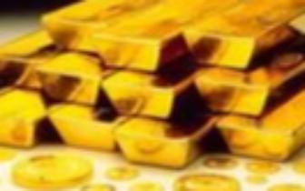 黄金跨境套利:知易行难,内外盘黄金价格走势分化