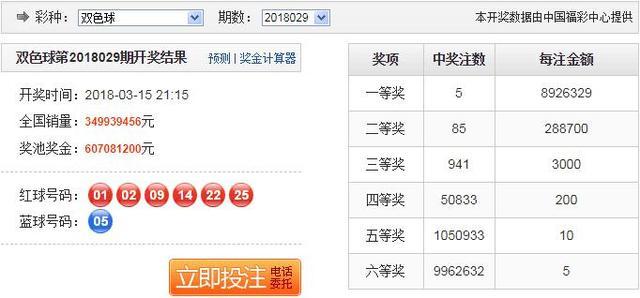 昨晚,一彩民停售前7分钟紧急出票,击中头奖896万元!