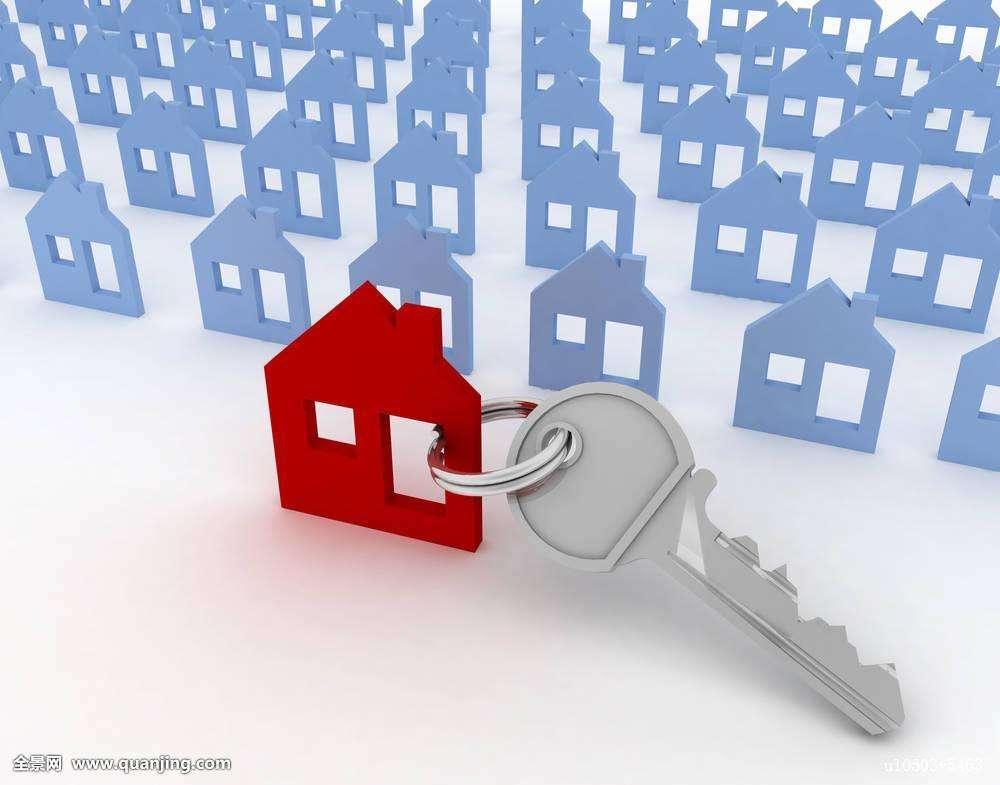 温和调控蒸发虚高房价 租赁市场迎政策风口