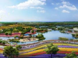 浙江出台全国首个特色小镇评定地方标准