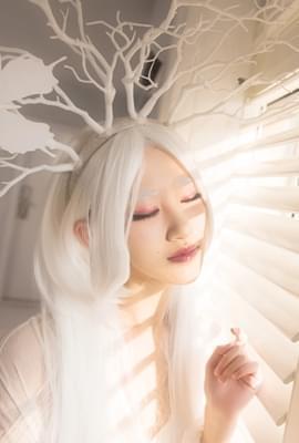 CJ2017雷霆游戏Showgirl亮相