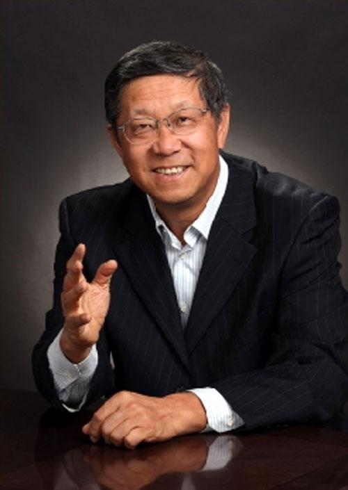 63岁唐双宁卸任光大集团董事长