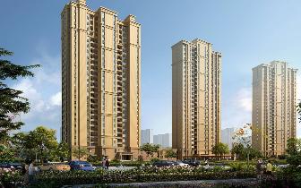 天津太阳城地区规划建设一所中学 力争今年启动建设