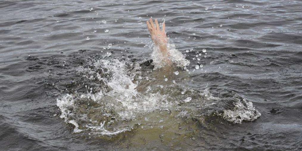 紧急部署!!教育部发预警防范学生溺水
