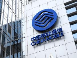 消息称中国移动可能会收购新加坡电信运营商M1