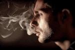 研究:吸烟者大脑构造会加剧吸烟成瘾