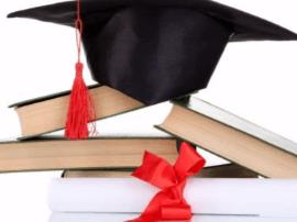 山西2017对口升学录取第二批院校最低分数线划定