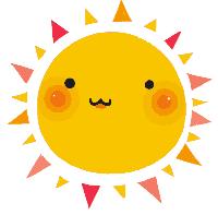 荆州气温大逆转!飙升至21℃,要穿短袖过年了?