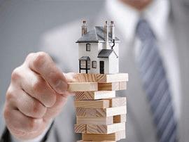 国资委罕见出手干预房地产楼市调控可能继续加码
