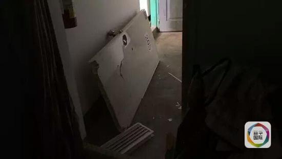 中资企业在缅甸遭打砸细节:中国员工挨打未还手