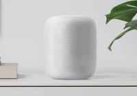 苹果营销主管谈HomePod远景:打造全新家庭音乐