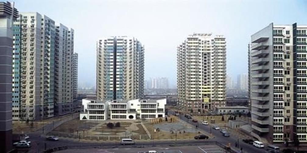 东莞昨日住宅成交均价13381元/㎡ 环比降12%