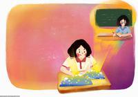 2019年浙江高考:不限选考科目的专业增加6.9%