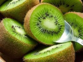 江门吃货最全水果采摘攻略 这才是夏天正确打开方式