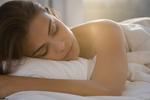 睡眠不足8小时 患焦虑抑郁风险恐加大