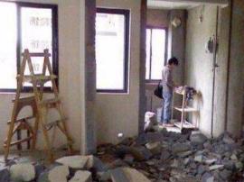 天津严禁四种房屋私拆滥改行为 发现可直接举报