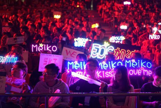 MEKO英雄联盟S7十日谈:从不让人失望的EDG