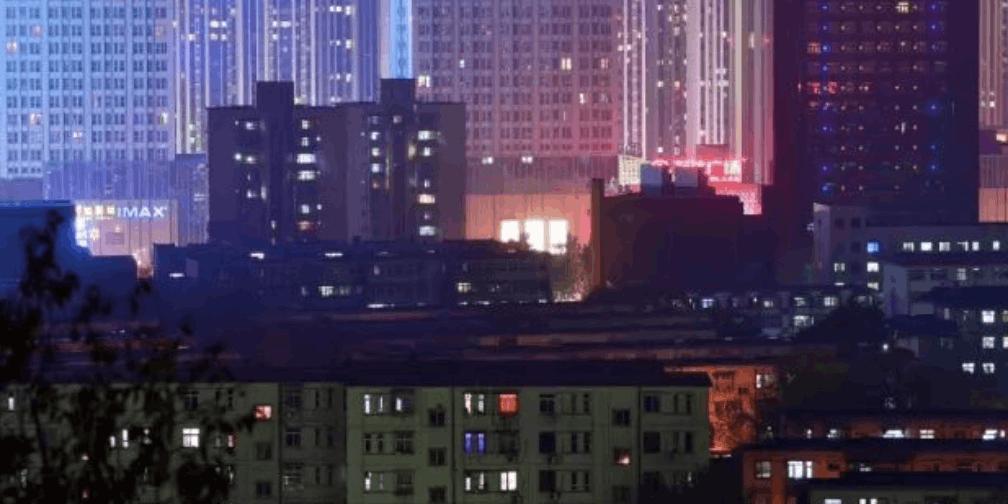 最新中国百强城市排名榜发布 唐山排名亮了!