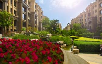 五部门发文:严控主题公园周边房地产开发