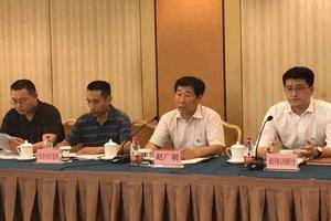 玉器店拉客严重 旅游委:12人涉诈骗被刑拘