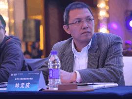 专访林元庆:百度人工智能早已开始盈利
