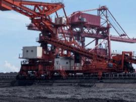全国采矿业利润暴增12.4倍 国土部长:矿产品生产回暖