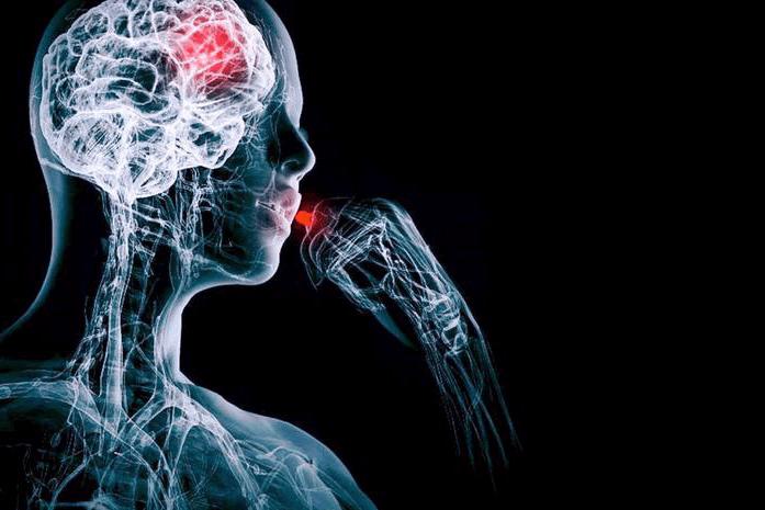 安慰剂效应的反面效应是什么?它确实会致命!