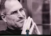 向乔布斯致敬的iPhone X你会为这个信仰充值吗?