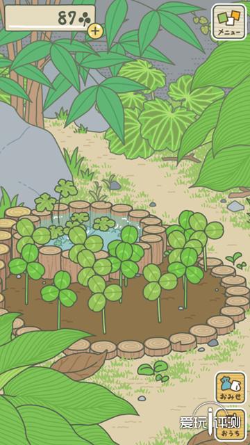 爆红背后的放置游戏精髓 《旅行青蛙》深度评测