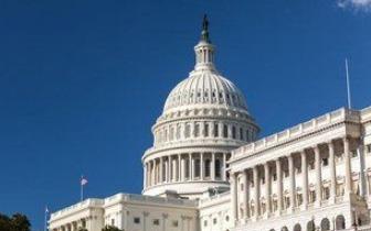 美国最适合留学的8大城市 留学党注意了