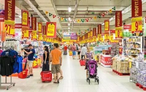 """当消费成中国经济""""带头大哥"""" 我们准备好了么?"""