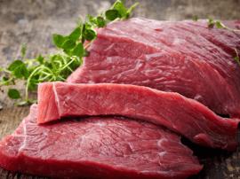 你必须了解六种牛肉的健康做法