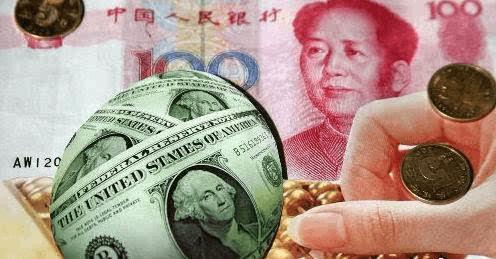 IMF亚太部主任:人民币国际使用增加是必然趋势