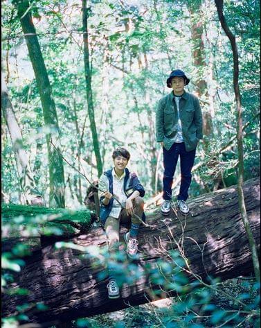 柚子两周销售发售EP专辑 纪念出道20周年