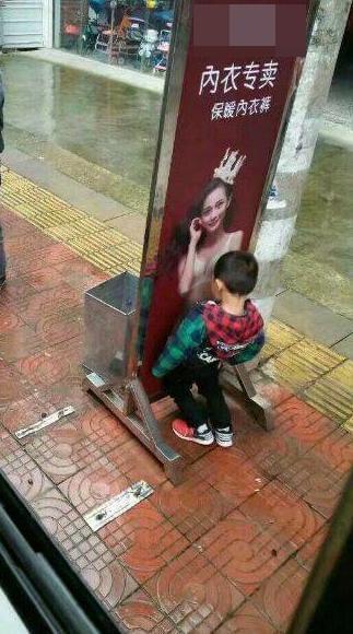 轻松一刻:警惕!在韩国干完这事后可能回不了国图片