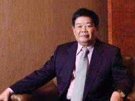 曹德旺为何对标题党生气:应警惕经济民族主义思维