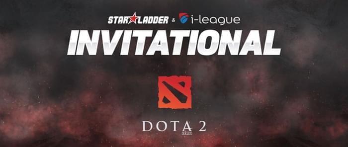 DOTA2 SL i国际邀请赛12号打响VG打响揭幕战