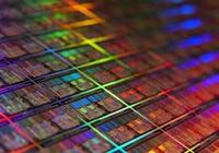 苹果或将向中国制造商购买内存芯片:正与长江存
