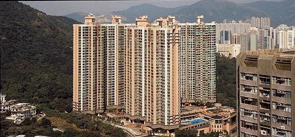 温州绍兴嘉善义乌成为省级住房租赁市场培育试点