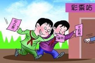 中国式悲剧:家长一心当猪,却要子女成龙