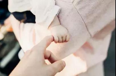 心理学家说,这7个迹象说明你把孩子抚养得很好