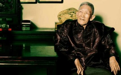 88岁著名曲艺家金文声逝世 郭德纲发文悼念恩师