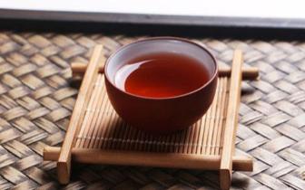 香茶一杯健康益处多 但5种情况不宜喝