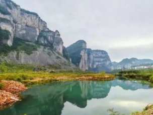 2018年湄江风景区的票价以及游玩攻略