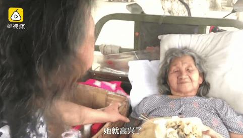 轻松一刻:妻子患癌他却出轨,这位影帝太渣!