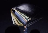 传苹果要推出P2P支付服务 这是个好主意吗